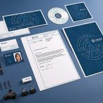 طراحی-محصولات-چاپ-افست