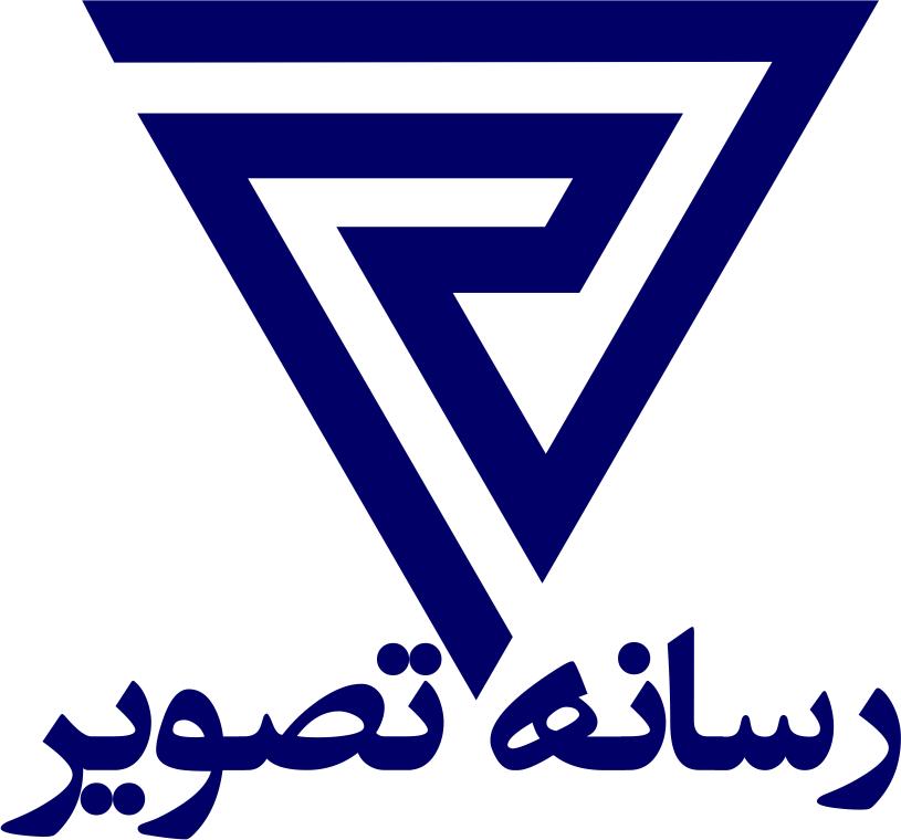 logo resanehtasvir