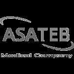 asateb