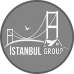 istanbul-group